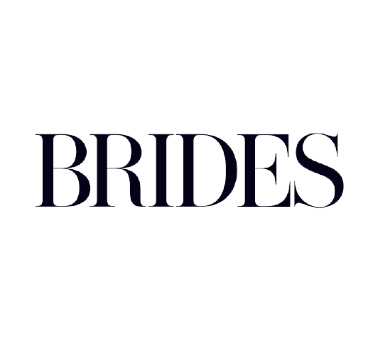 Lauren and Brandon's Wedding, Modern Warehouse Wedding, Atlanta Top Wedding Photographer