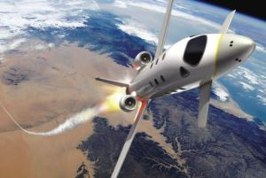 avion-spatial-EADS