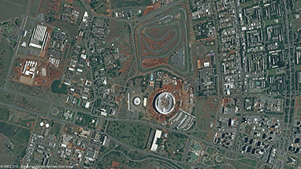 Brasilia_stadium_Pleiades_20130221_w