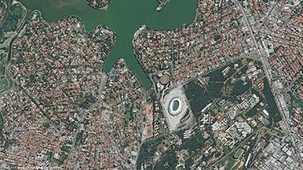 Horizonte_stadium_Pleiades_20130305_w