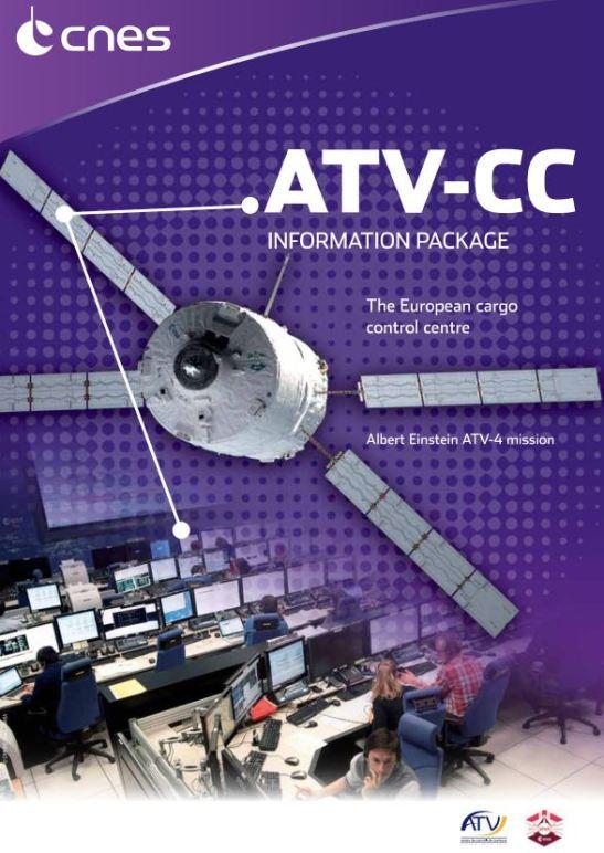 atv4_info_va