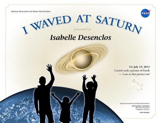 certificat_wave_at_saturn