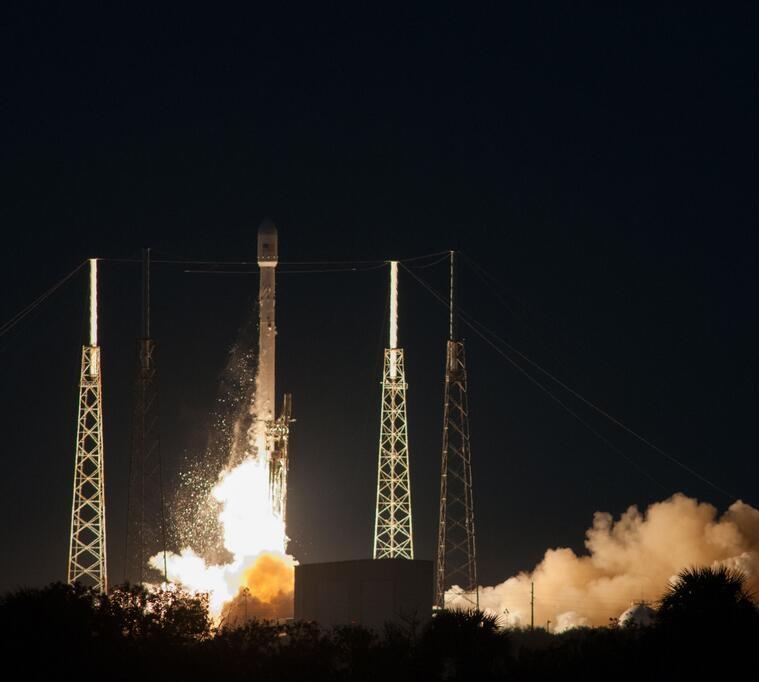 falcon9 launch-3-12