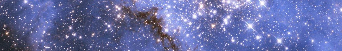stars_header