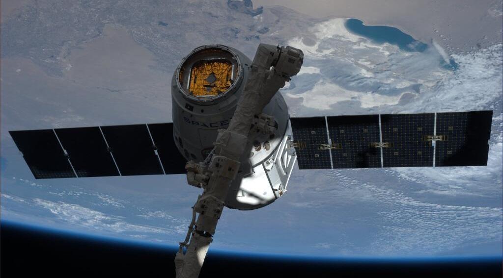SPX3-ISS.jpg