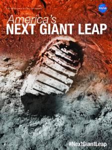 NextGiantLeap-image