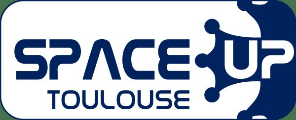 spaceup_TLS_logo_BIG_blanc