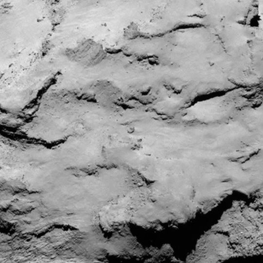 Candidate_landing_site_I