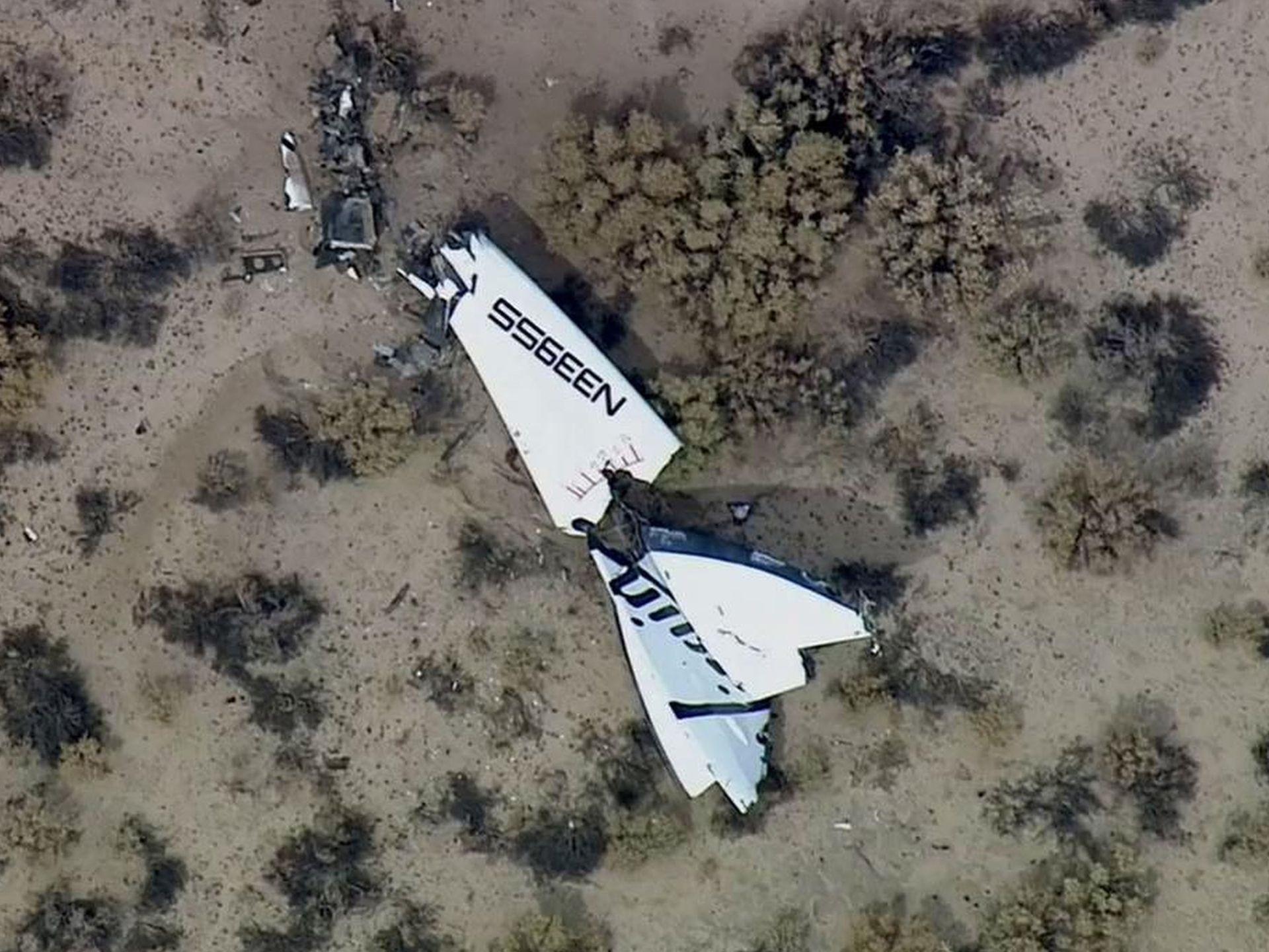 635503700045355313-AP-SpaceShipTwo.1
