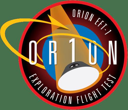 orion_eft1