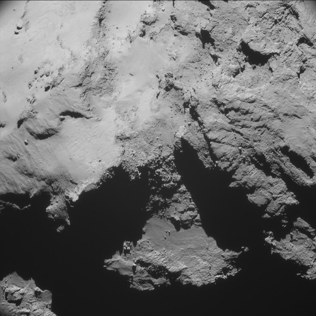 ESA_Rosetta_NAVCAM_20150214T1015_A