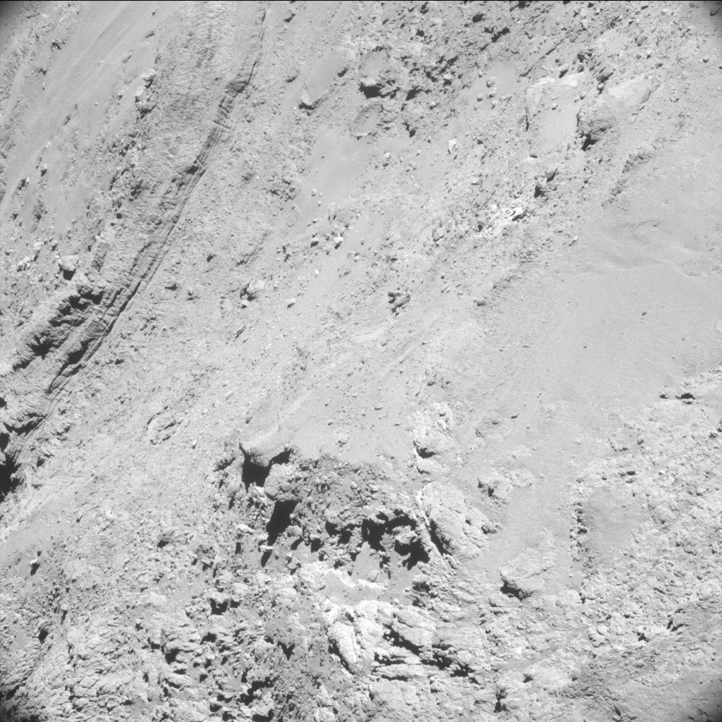 ESA_Rosetta_NAVCAM_20150214T1415_A