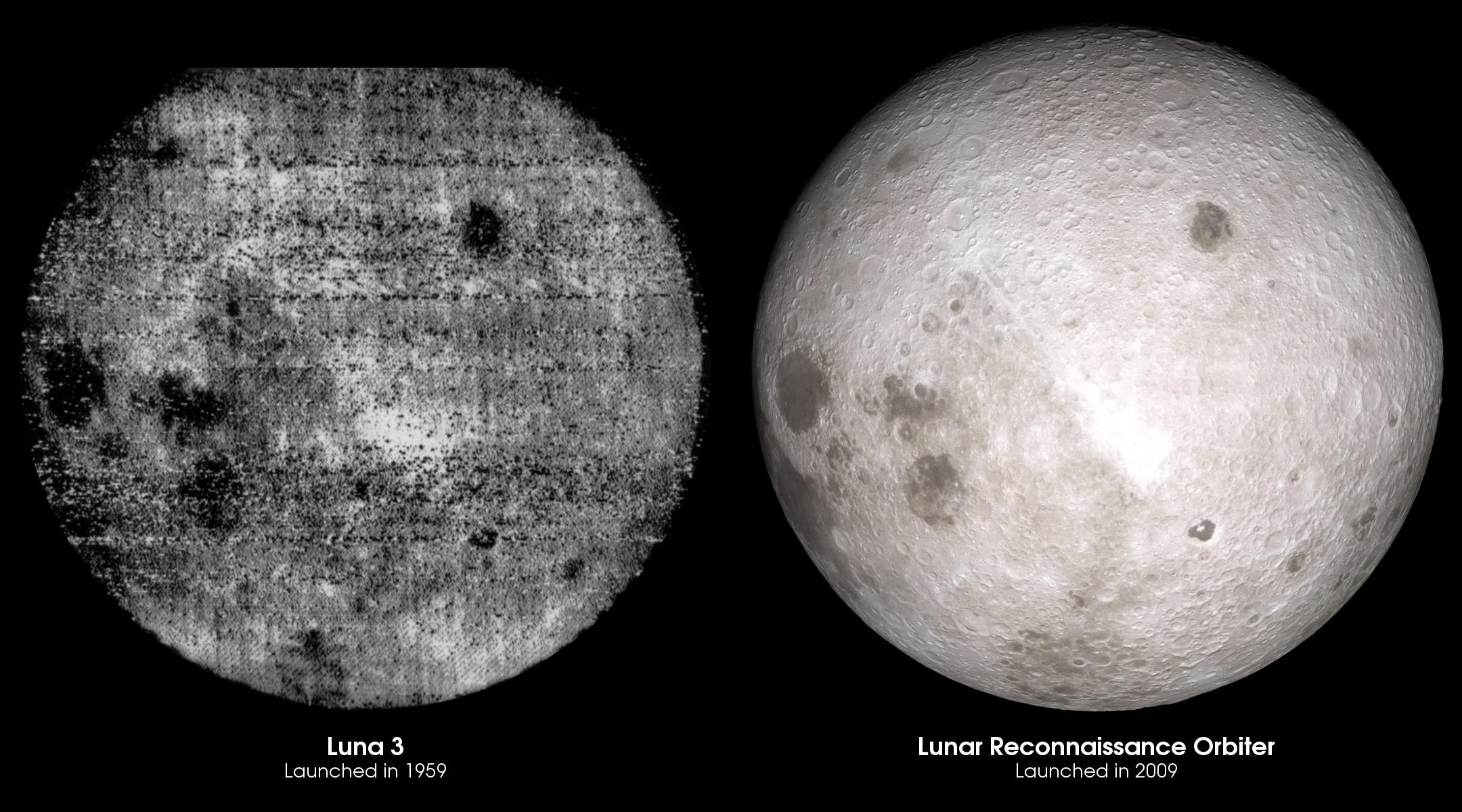 luna3_compare