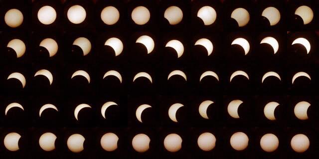 eico-eclipse