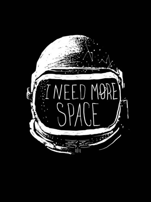 I_need_more_space