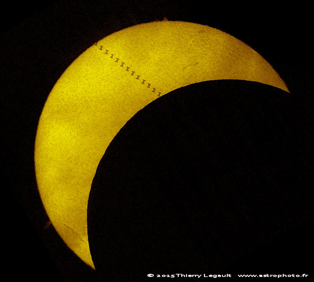 Thierry-Legault-eclipse-iss-20150320_1426865069