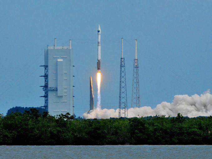 lancement-atlas-5-GPS-10-15-juillet-2015-1