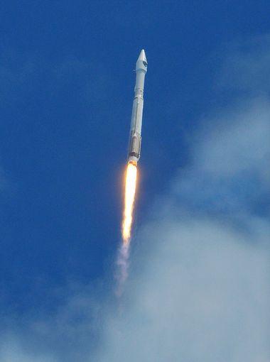 lancement-atlas-5-GPS-10-15-juillet-2015-3