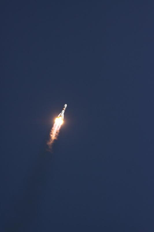 lancement-soyouz-progress-m28m-3