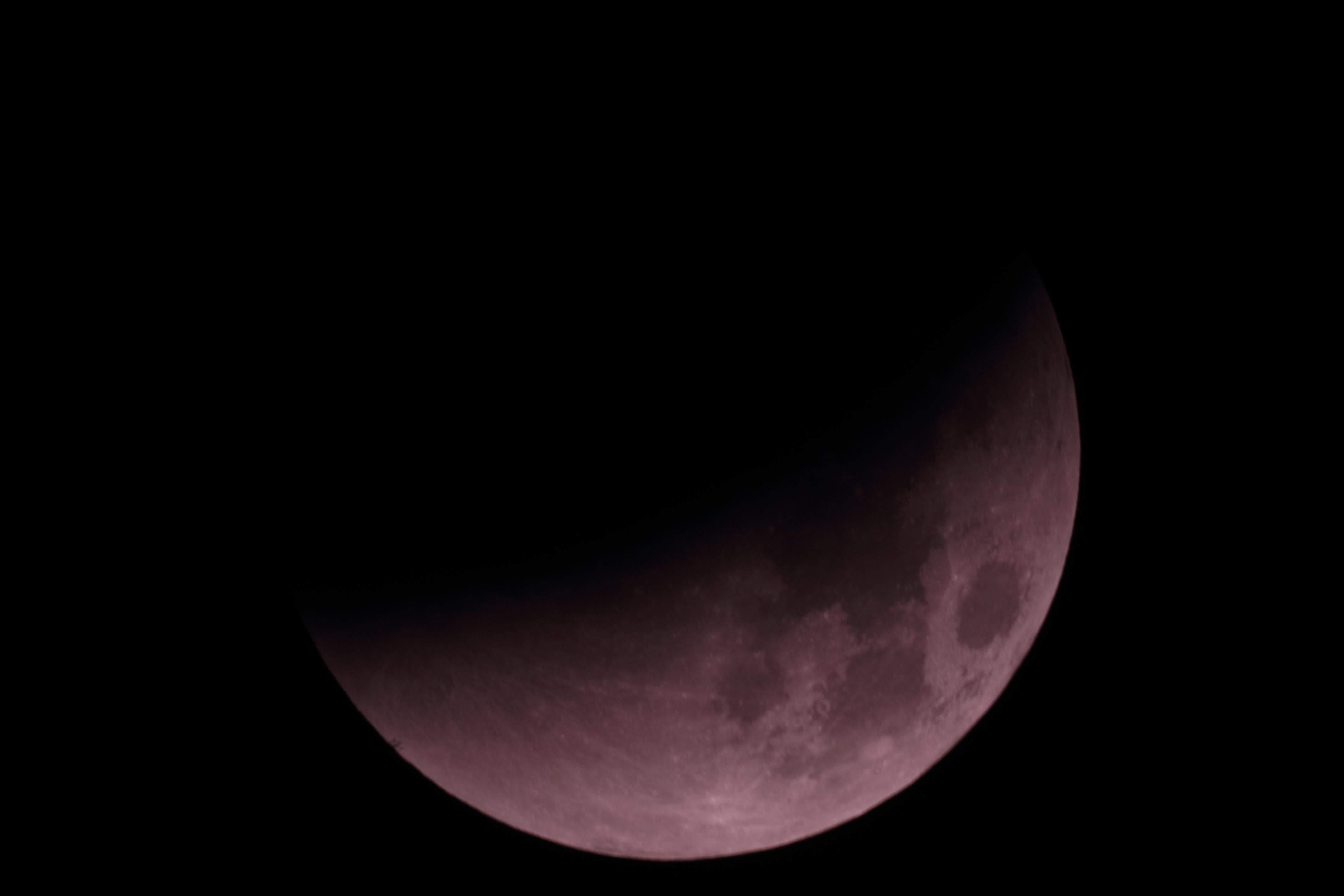super-lune-MR-2