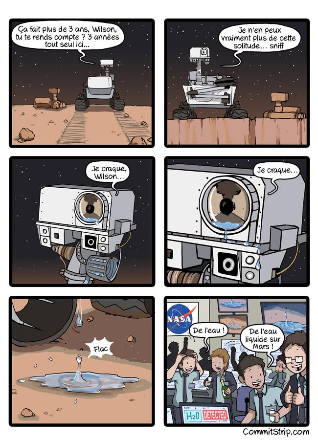 ComitStrip-Pendant-ce-temps-sur-Mars