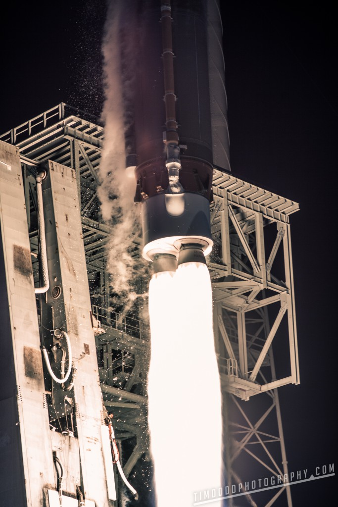 lancement_atlas-5_cygnus_oa-5_3