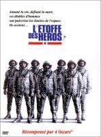 etoffe_des_heros