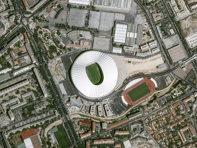 Euro2016_Stade_Marseille_Pleiades_20150728