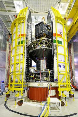 pslv-c34_20_satellites