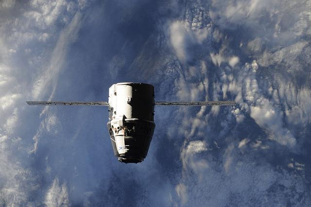 dragon_CRS_9_arrivee_ISS