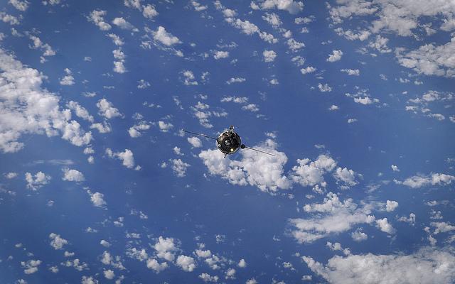 progress_MS_03_arrivee_ISS-2