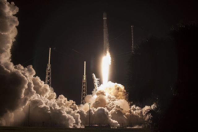 Falcon_9-JCSAT_16-1