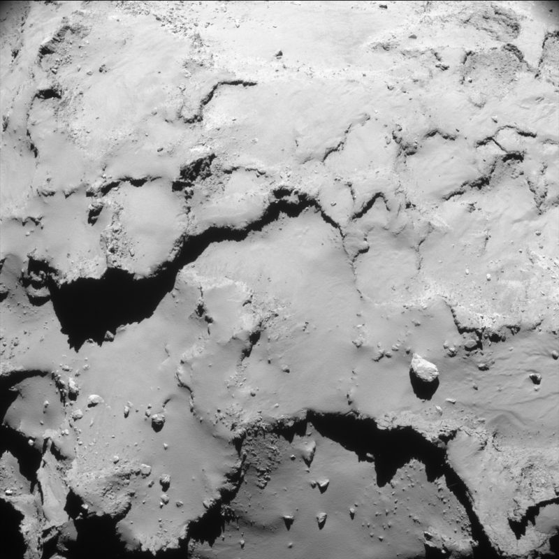 comet_from_18-1_km_navcam