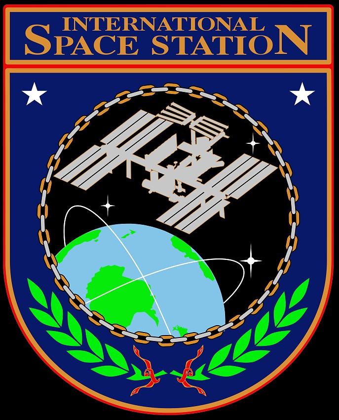 Les prochaines rotations à l'ISS : les équipages des Crew Dragon et CST-10 + Thomas Pesquet dans la liste !