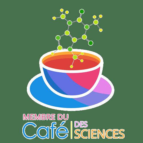 cafe_des_sciences