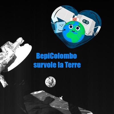 bepi_survol_terre