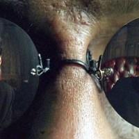 De Matrix à Sense8 : quand les Wachowski nous interpellent