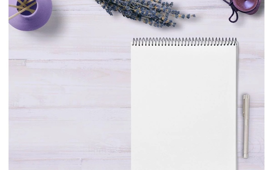 Ma nouvelle vie de blogueur freelance