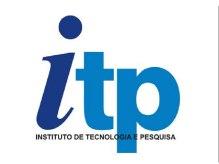 itp-2000x1412-800x564