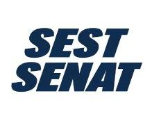 sest-senat-2000x980-800x392