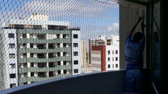telas de protecao residencial em aracaju (3)