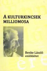 Benke-Kulturkincsek