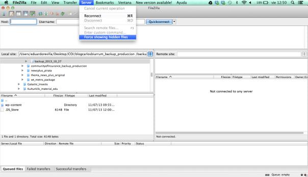 Captura de pantalla 2014-02-14 a la(s) 12.50.44