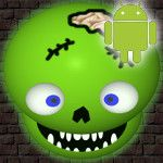 ico_beheading_android