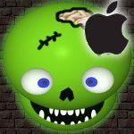 ico_beheading_ios