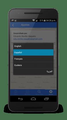 idiomas-marco
