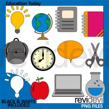 Revidevi2017EducationToday