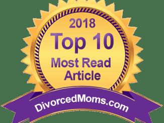 Top 10 Best DivorcedMoms Articles of 2018 4