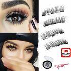 Eyelash Extensions 12
