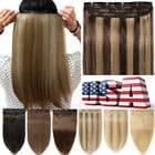 best human hair extension 24